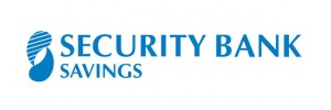 security-bank